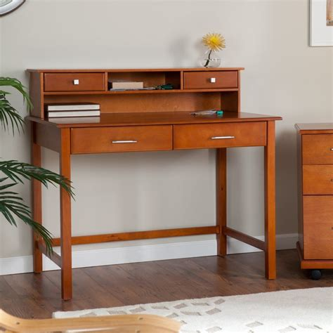 Writing Desk Accessories 265 Best Images About Writing Desks And Accessories On