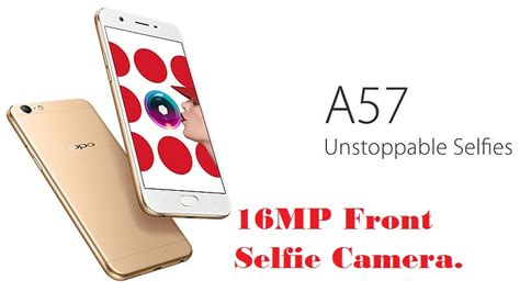 Oppo A57 Charger 2 A Original oppo a57 review specifications price in india gse mobiles