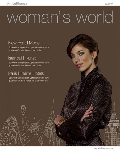Women S World Mag Sweepstakes - woman s world