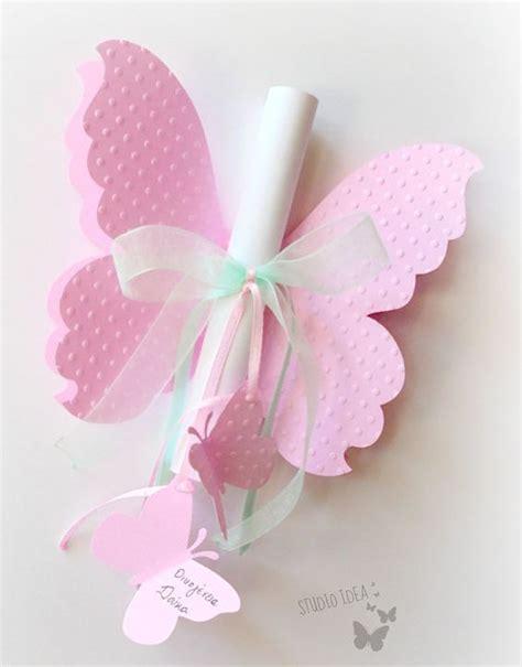adorno de quince en mariposa fiesta tem 225 tica mariposas dale detalles
