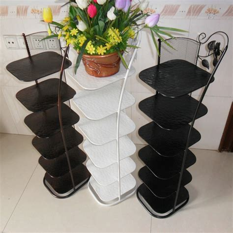 Corner Shoe Rack by Compare Prices On Corner Shoe Rack Shopping Buy