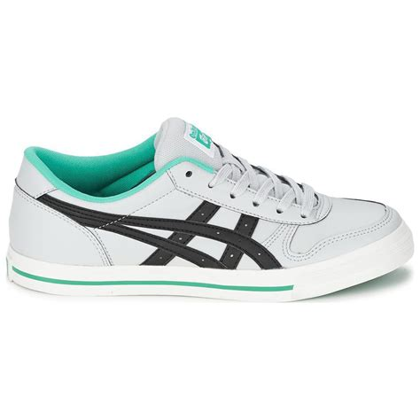 Sneakers Asics Tiger asics onitsuka tiger aaron syn sneaker shoes trainers ebay