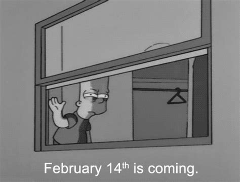 valentines animated gif valentines day gif find on giphy