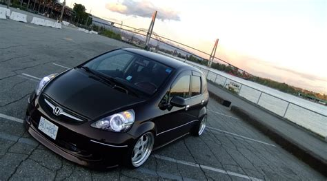 Cover Honda Jazz By Felixs felixy69 s pic 56k page 43 unofficial honda fit