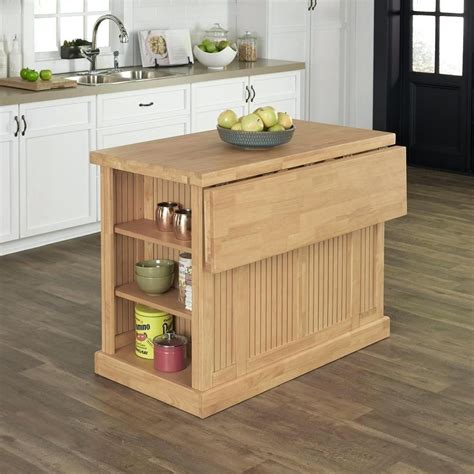 Kitchen Bar Table With Storage Bar Height Kitchen Tables Storage Smith Design Kitchen Storage Tables For Small Kitchens