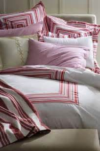 lands end comforter classic oxford stripe duvet cover or sham from lands end
