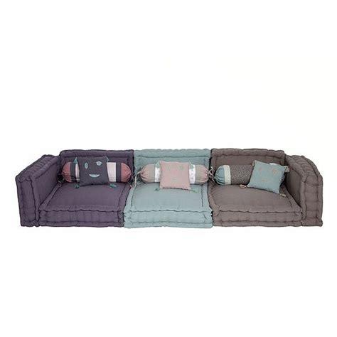 1000 id 233 es sur le th 232 me lit d appoint sur acheter un lit lit enfant sureleve et lits