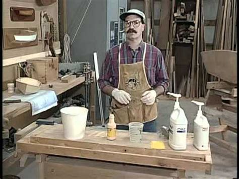 boat building videos youtube wooden boat building youtube