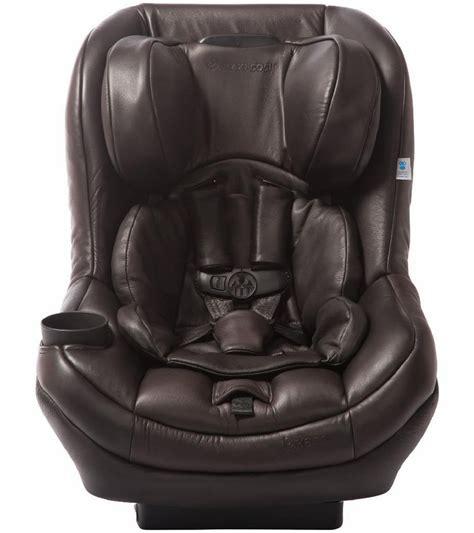 Pantofel Pria Trendy Leather Brown maxi cosi pria 70 convertible car seat brown leather