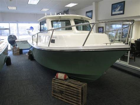 parker boats hilton head parker 2120 sport cabin boats for sale boats