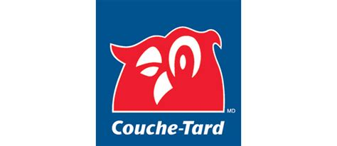 couche tard best global brands brand profiles valuations of the