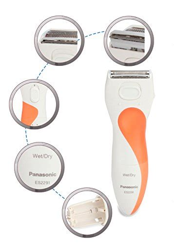 Panasonic Hair Dryer Eh Nd12 Price buy panasonic eh nd12 turbo hair dryer on