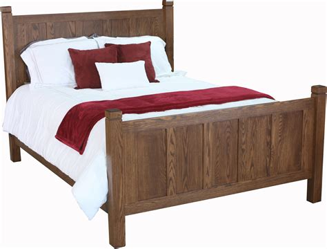 bed shaking shaker wooden bed shaker panel bed shaker wood panel bed