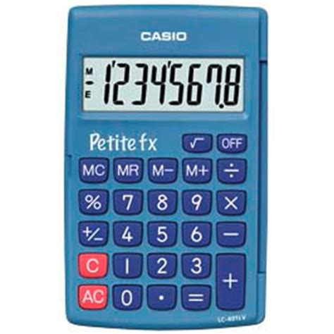 calcolatrice casio calculatrice casio fx calculatrices pour le primaire