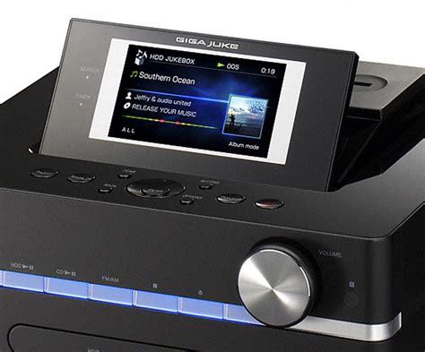 Hardisk Pc 500 Giga sony giga juke nassc500kitfi yg systems with 160gb