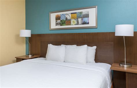 fairfield inn lincoln fairfield inn suites lincoln in lincoln hotel rates