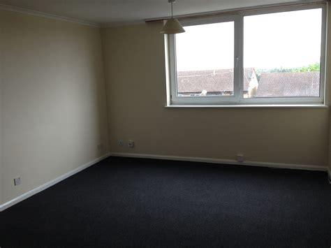 two bedroom flat luton 2 bedroom flat luton private psoriasisguru com