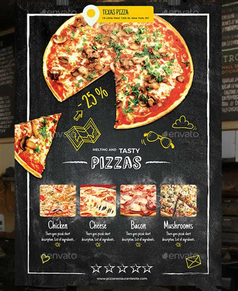 pizza sale flyer template pizza sale flyer template jose mulinohouse co
