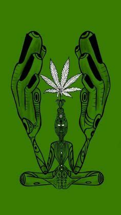 Tshirt 4 20 Marijuana Organic 2 1000 images about cannabis on cannabis