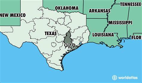 texas area codes locator image mag