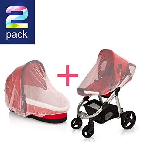 best infant carriers top 5 best infant seat carrier carriage seller on