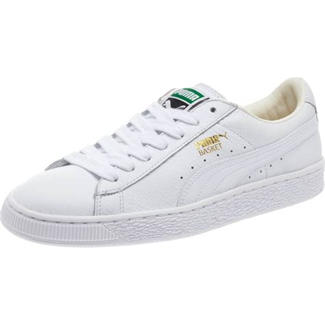 classic sneakers basket classic lifestyle s sneakers ebay