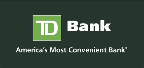td bank business credit card td bank in fishkill robbed hudson valley news network