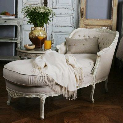 Lounge Chairs Bedroom by Best 25 Chaise Lounge Bedroom Ideas On