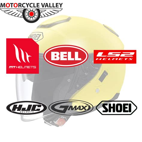 motocross helmet brands popular motorcycle helmet brands