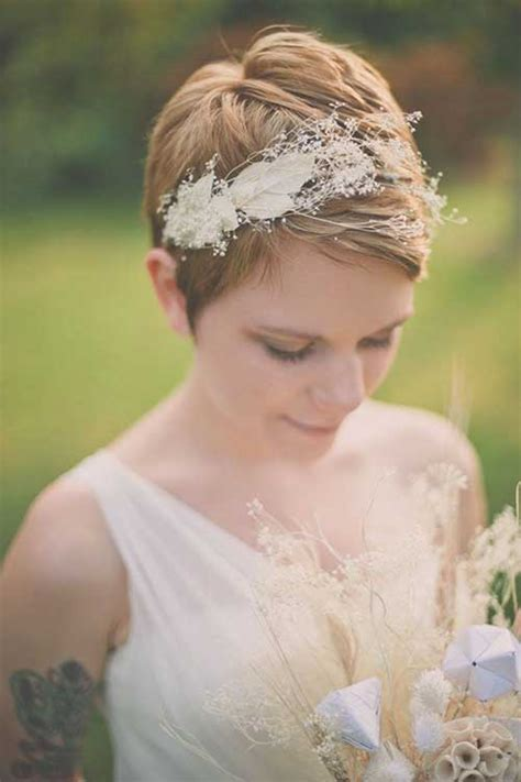 wedding hairstyles hairstyles 2016 new haircuts and hair 30 wedding hair styles for short hair hairstyles