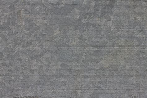 free white painted wall texture 2048px tiling seamless 100 free black painted wall texture 2048px tiling