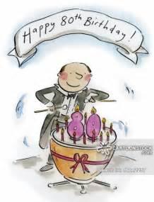 Happy Birthday Cartoon Cake Images » Home Design 2017