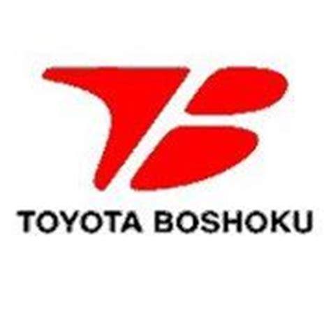 Toyota Boshoku Toyota Boshoku Human Resources Manager Questions