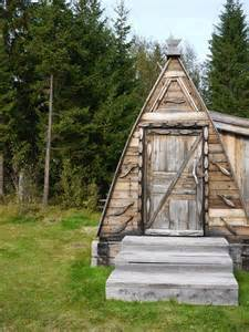 small a frame cabin small a frame cabin kit studio design gallery best