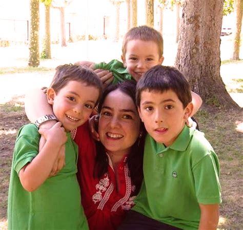 bruno y maria mamas e hija brunoymaria con hijo y mama mama nido admiraci 243 n marta
