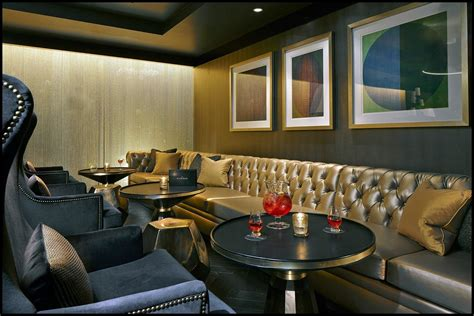 punch room interiors affordable carole smyth interiors nc with interiors