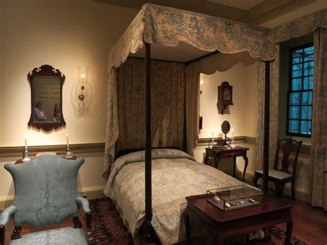 colonial room do wilmington de like a du pont