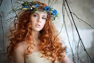 Beautiful Ls Russian Ukrainian