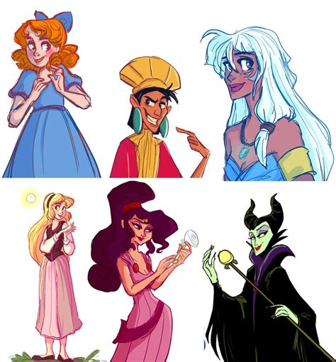 disney character disney characters drawings amazing wallpapers