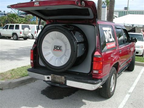 Handcrafted Car Audio - 108 best images about car audio on cars