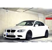 BMW M3 E92 Coup&233  11 December 2012 Autogespot