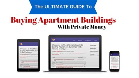 buying an apartment building do your homework first buying an apartment building home design
