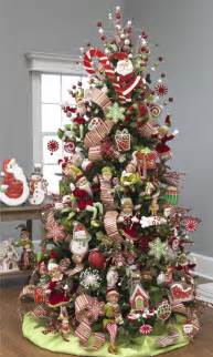 raz christmas at shelley b home and holiday march 2012