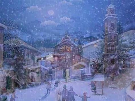 harry belafonte xmas   noel joys  christmas   town  bethlehem youtube