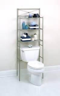 Above The Toilet Storage Cabinet Inspiring Custom Tiny Bathroom Furniture Design Using