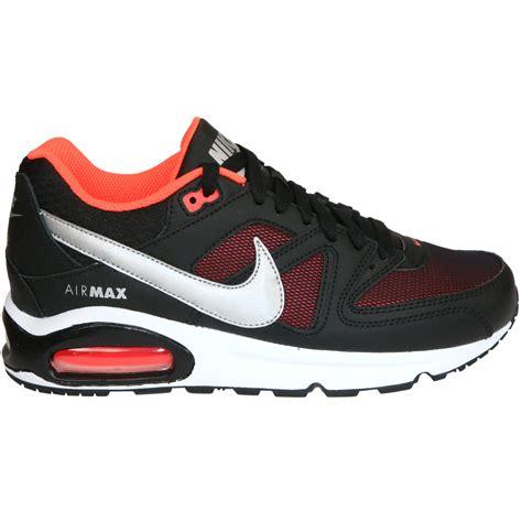 Nike Air Command Damen by Nike Air Max Command Gs Damen Kinder Schuhe Turnschuhe