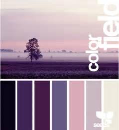 purple color palette bedroom colour palette idea for living room walls with