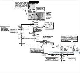 96 f 150 wiring diagrams get free image about wiring diagram