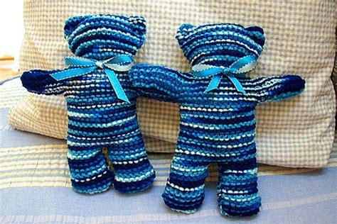 easy teddy knitting pattern free knitting pattern easy teddy knitting pattern