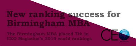 Http Www Wilmu Edu Business Mba Index Aspx by The Birmingham Mba Of Birmingham